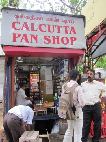 video shops in chennai