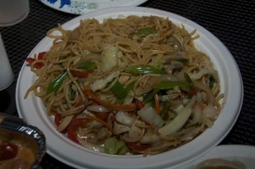 Indian Food Jackson Wy