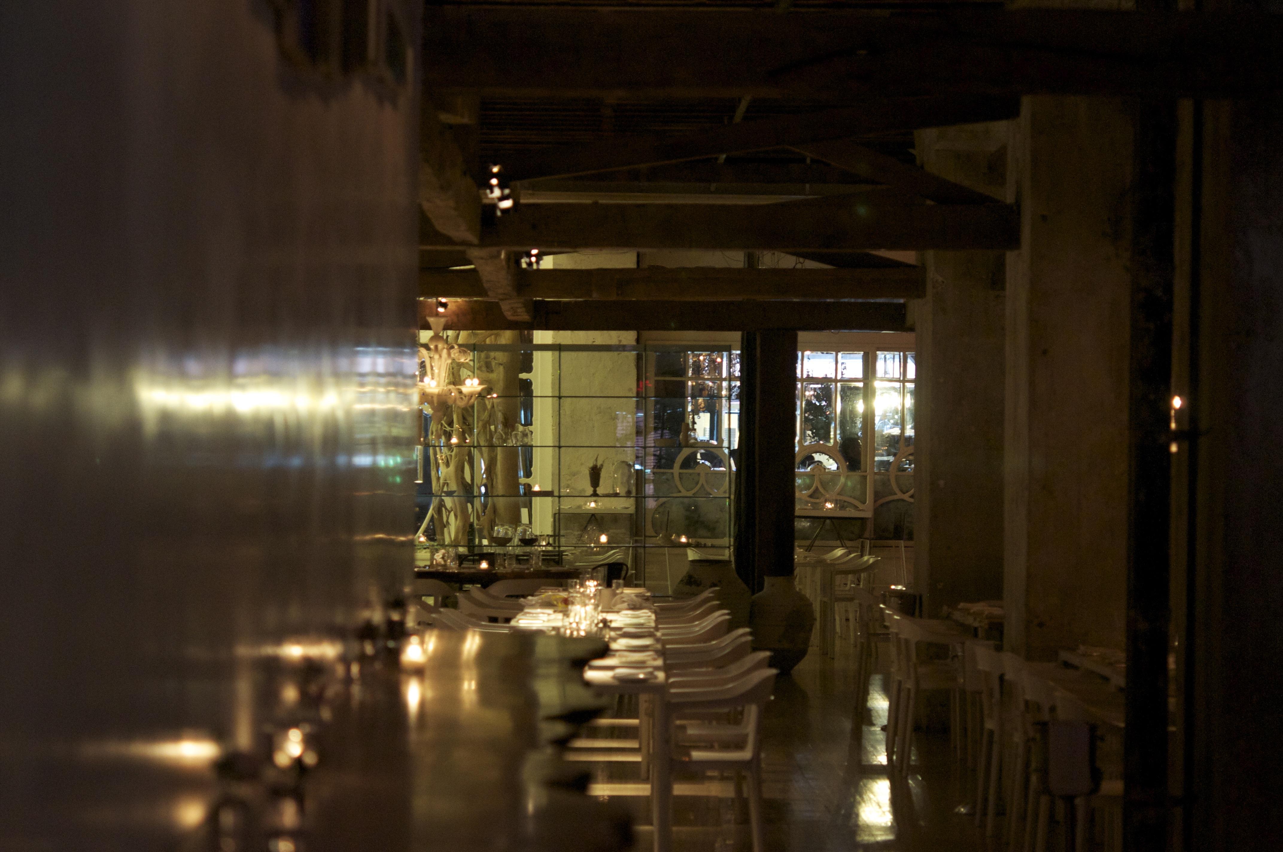 Abc Kitchen Restaurant Nyc Address