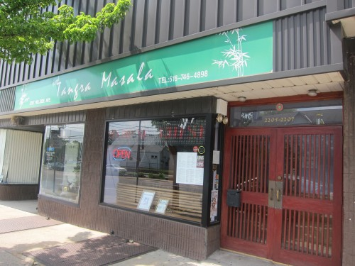 Where Do You Get The Best Indian Chinese Food In Queens
