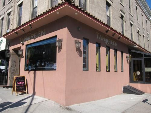 Best Restaurants In The Bay Ridge Brooklyn Ny The