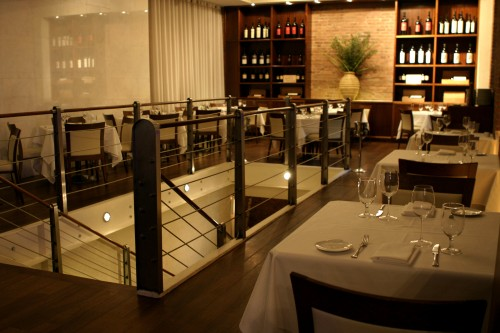 Thalassa's_Main_Dining_Room