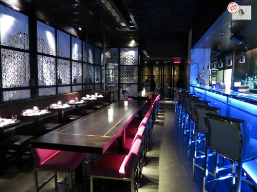 are the best dishes at hakkasan new york city the restaurant fairy