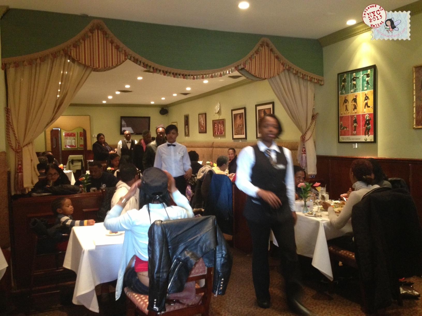Img 1509 the restaurant fairy for The restaurant
