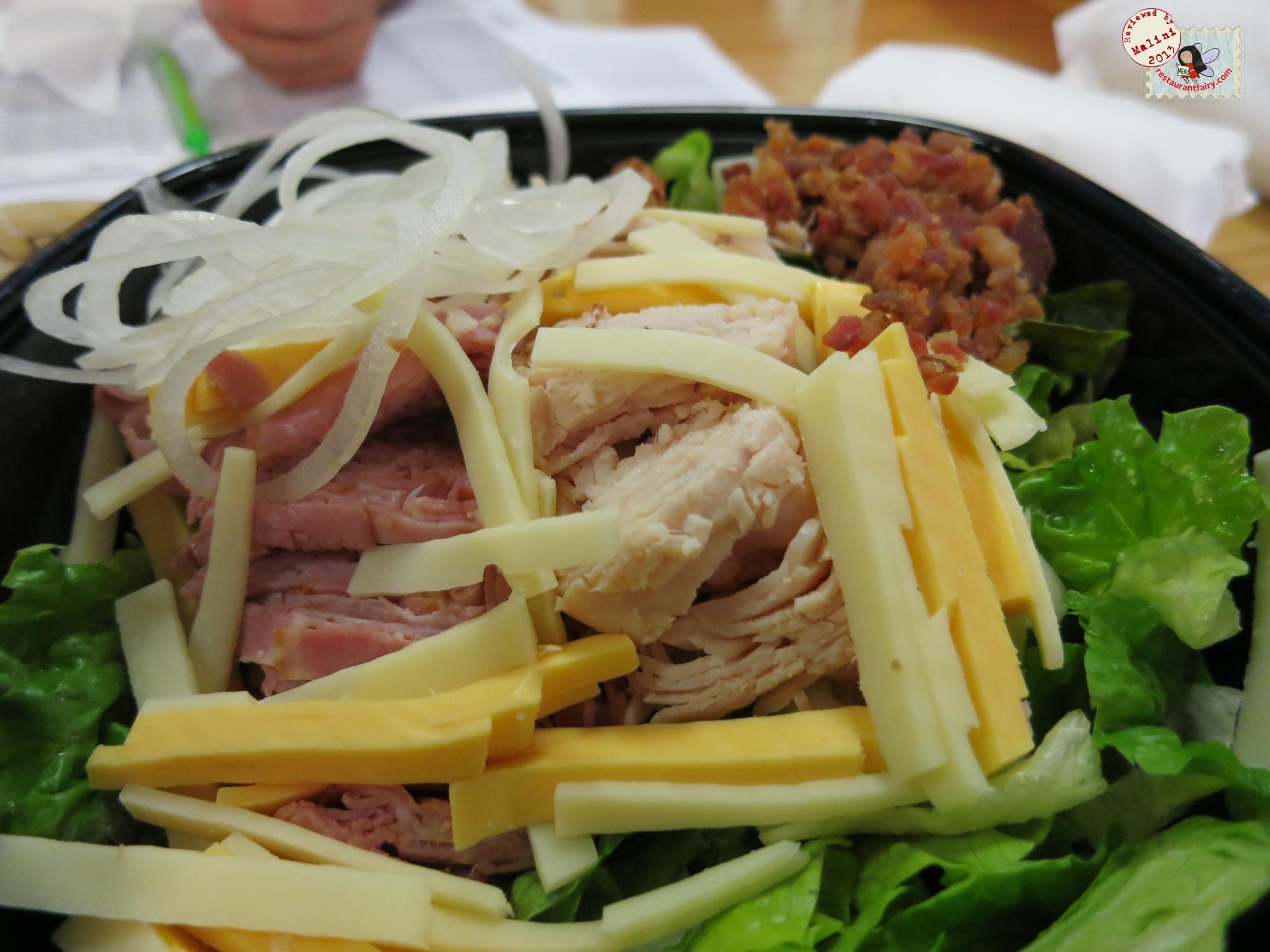 Img 1697 the restaurant fairy for Asian kitchen korean cuisine st louis
