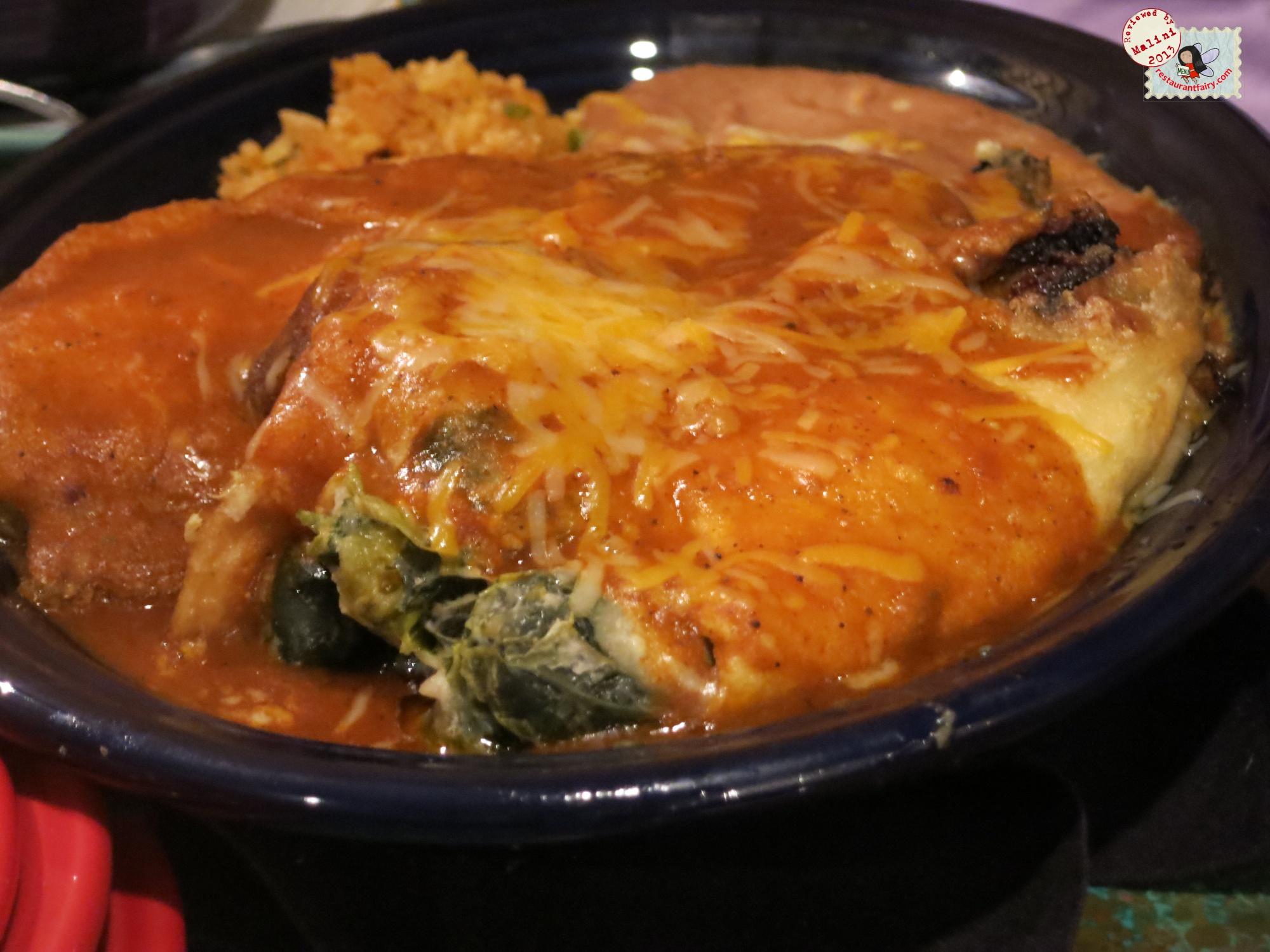 Img 1812 the restaurant fairy for Asian kitchen korean cuisine st louis
