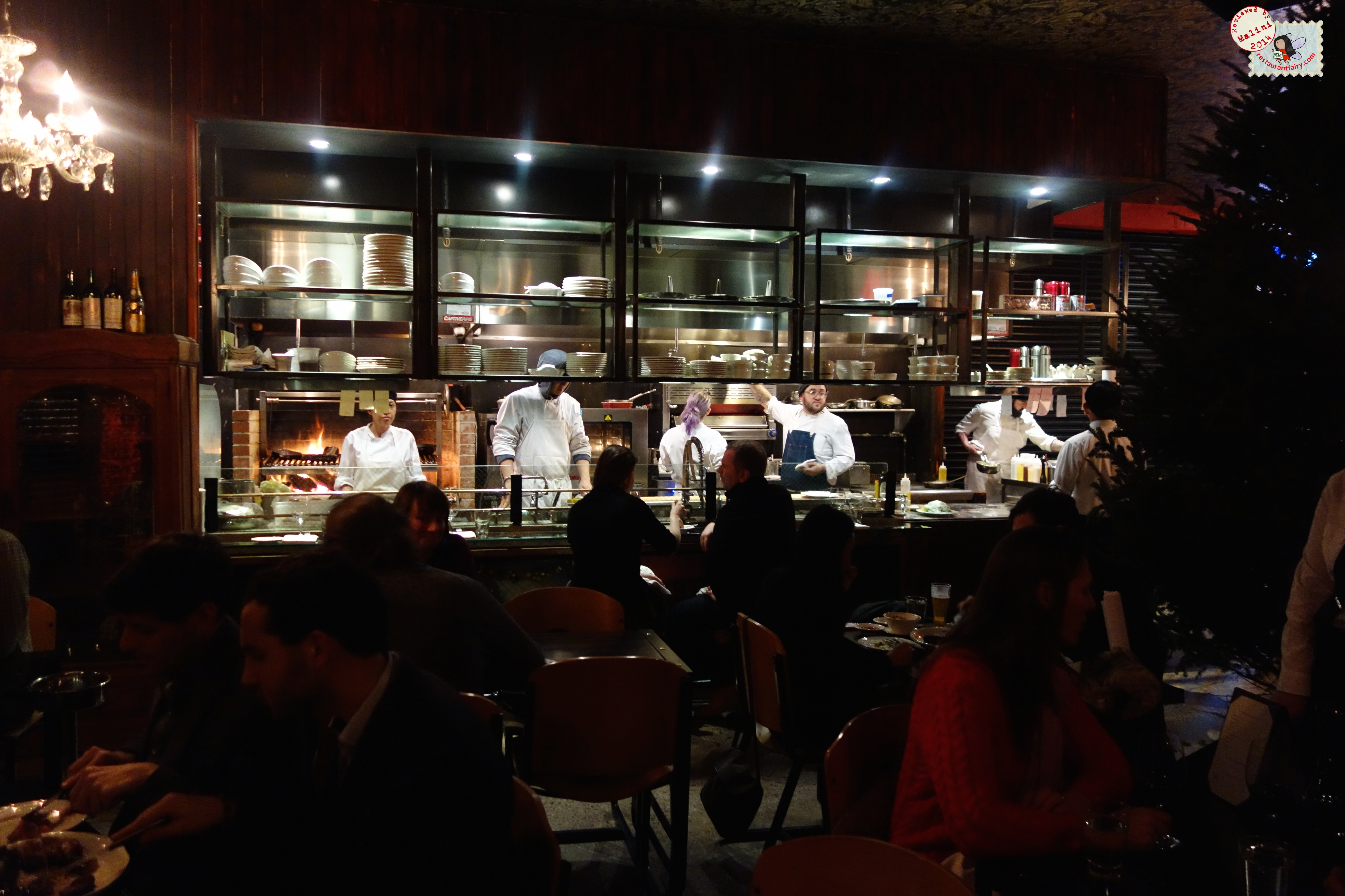 Vietnamese Restaurant Long Island City Nyc