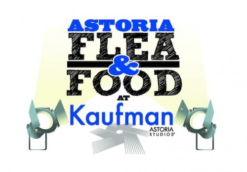 astoria-flea-and-food