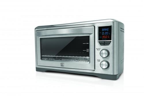 kenmore toaster. beautyelitetoasteroven_final 4 kenmore toaster