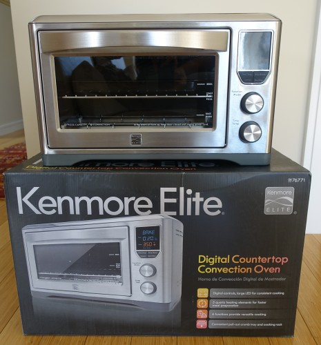 Kenmore Microwave With Toaster Bestmicrowave