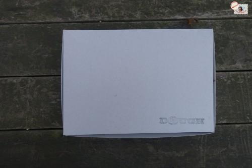 DSC05507