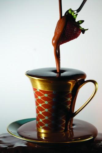 HotChocolateMB